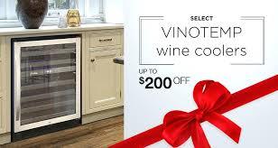 full size of vinotemp wine cooler costco uk fridge australia cellars coolers kitchen amazing m hero