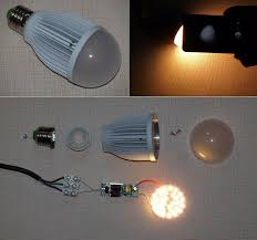 Natural White Light Kelvin Difference Between Daylight And Soft White Led Bulbs