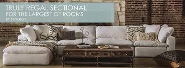 Zak s Fine Furniture