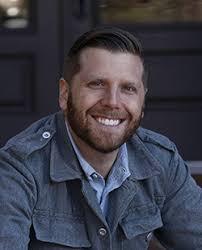 Brentwood dentist Dr. Daniel Weese | Nashville Center for ...