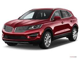 2018 lincoln small suv. unique small 2018 lincoln mkc exterior photos  and lincoln small suv
