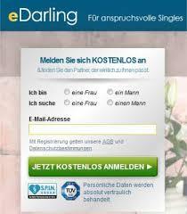 Kontaktbox: kostenlose, sexkontakte