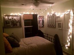 Lights In Bedroom The Best String Lights For Bedroom Ideas New Home Designs