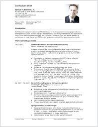 Google Resumes Free Templates Latest Resume Format Latest Resume