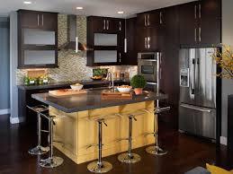 dp darlene molnar green transitional kitchen