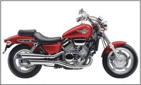 honda kawasaki suzuki and yamaha custom motorcycles new and