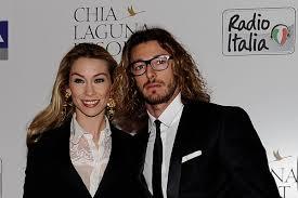 Chi è Eleonora Abbagnato: marito, figli e biografia della ...