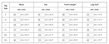 2019 Women Pants 100 Genuine Sheep Leather 2019 Fashion Real Genuine Sheep Leather Crop Jeans Elastic Belt Waist Trousers V191109 From Huafei06