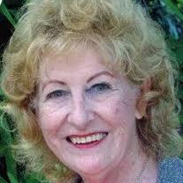 Alma Jean Warren Standers (1935-2019) - Find A Grave Memorial