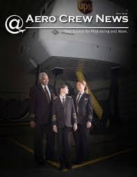 Providence Performing Arts Center Interactive Seating Chart Aero Crew News May 2018 By Aero Crew News Issuu