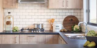 tiles are a versatile and hard wearing floor and wall covering that can be found in many areas of the home but making your next tiling project a success