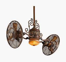oscillating ceiling fan with light for your home decor oscillating ceiling fan malaysia vento fans previous