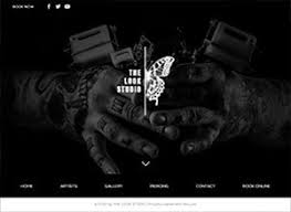 81 Best Websites Templates For You To Try Create A Beautiful Site