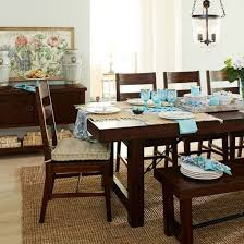 pier 1 dining room chairs small house colors and also pier e dining room sets hafoti
