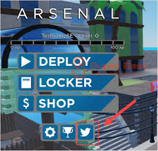 Find codes for other games in our roblox codes category. New Roblox Arsenal All Working Codes June 2021 Super Easy