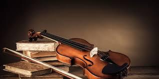 Alat musik melodis adalah alat musik yang dapat membunyikan melodi dalam sebuah lantunan lagu Alat Musik Melodis Adalah Pengatur Nada Ketahui Jenis Dan Fungsinya Merdeka Com