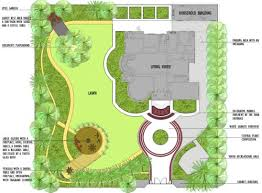Small Picture Formal Garden Design Garden Design With Garden Design Pictures