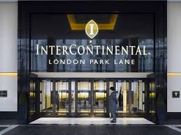 olympia ideal home show 2015 parking. intercontinental london park lane olympia ideal home show 2015 parking n