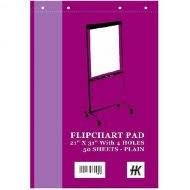 Flip Chart Paper The Stationery Shop Equipping Offices