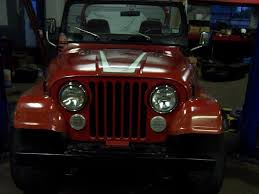 rudy s classic jeeps llc 85 jeep cj7 laredo from texas 5750 00 this is an unrestored 85 jeep cj7 just in from san antonio texas it has the desireable 20 gallon fuel tank tilt column and working tach