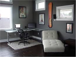 Stunning Bedroom Setup Ideas Have Best Bedroom Setup Master Bedroom With  Bathroom And Walk In Closet