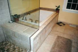 kohler tub shower surrounds tub surround kohler clawfoot tub shower kit kohler diy bathtub shower repair