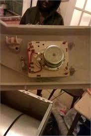 hotpoint dryer wiring diagram wiring diagram and hernes hotpoint stove wiring diagrams image about