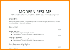 Sample Resume Objectives For Students Examples Of Career Objectives For Resumes Penza Poisk