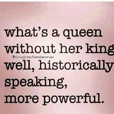 Historical Quotes 29 Awesome Pin By R Rodriguez On Quotes Pinterest