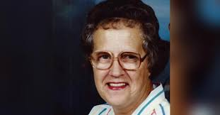 Jeannette W. Smith Obituary - Visitation & Funeral Information