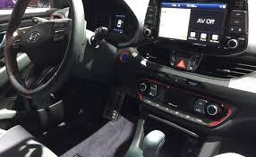 2018 hyundai hatchback. exellent hatchback 2018 hyundai elantra gt with hyundai hatchback