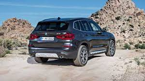 2018 bmw large suv. delighful suv 2018 bmw x3  intended bmw large suv