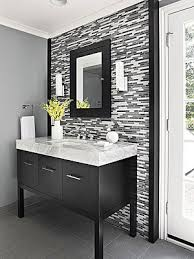 bathroom cabinets ideas. Bathroom Vanity Ideas Intended For Cabinets Designs B