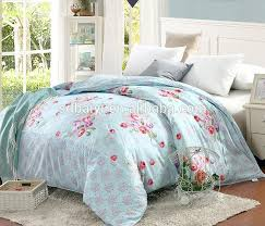 print your own duvet cover print your own duvet cover supplieranufacturers at alibaba com