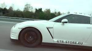 Bugatti veyron vs nissan gtr including deleted scenes) margertazucena 4090. Pov 1200 Hp Nissan Gtr Ams Alpha 12 Vs 1200 Hp Bugatti Veyron Vitesse Ghost Of Ghosn 4k Youtube