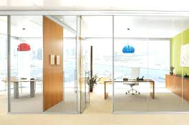 Natural light bulbs for office Depression Natural Light Lamps Natural Light Lamp Image Of Natural Light Lamp For Office Natural Light Bulb Healthandfitnesinfo Natural Light Lamps Natural Light Lamp Image Of Natural Light Lamp