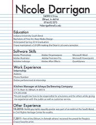 Do My Resume For Me Create My Resumefree Nguonhangthoitrang Net