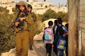 """Résultat de recherche d'images pour """"ecole et occupation gaza palestine"""""""
