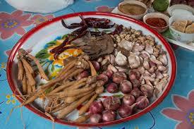 thai recipes eating thai food authentic thai recipes