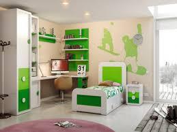 contemporary kids bedroom furniture green. Contemporary Kids Bedroom Furniture. Furniture Sets For Boys Best Of Modern Decor Ideasdecor Green