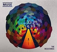 <b>Muse - The Resistance</b> - Amazon.com Music
