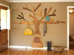 Build Your Own Coat Rack How To Build A Coat Rack Coat Rack Free Plans Diy Coat Rack Wall 78
