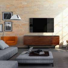 Bedroom Living Room Inspiration Livingroom Creative Wooden Wall Living Room Console Cabinets