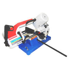 portable metal cutting band saw. featured products portable metal cutting band saw