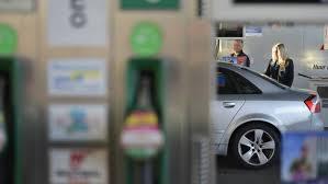 B10 Diesel Fuel Vehicle Compatibility List Acea