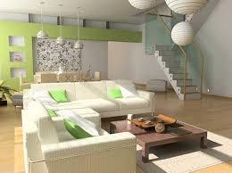 Interior Designing And Decoration Home Design Decoration Home Design Ideas 10