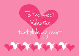Valentine Quotes For Him Cool Cute Valentines Day Sayings For Him Quotes Wishes For