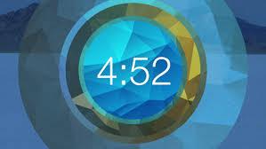 Countdown 5 Minutes Kadil Carpentersdaughter Co