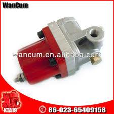 24v solenoid valve wiring diagram wirdig recommended 24v fuel solenoidon electric fuel shut off solenoid