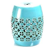 ceramic garden stool cheap. Beautiful Cheap Silver Ceramic Stool Cheap Garden Stools On Sale  Cut Out  To Ceramic Garden Stool Cheap A